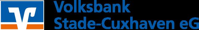 Baufinanzierung rechnen | Volksbank Stade-Cuxhaven eG