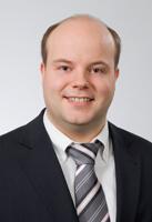 Zinslücke vermeiden: Tappen Sie nicht in die Zinsfalle! Andreas Meyer