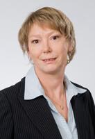 Wohnriester - Petra Lohse - Baufinanzierungsspezialistin der Volksbank Stade-Cuxahven