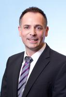 Jens Uhlmann - Baufinazierungsspezialist der Volksbank Stade-Cuxhaven - KfW
