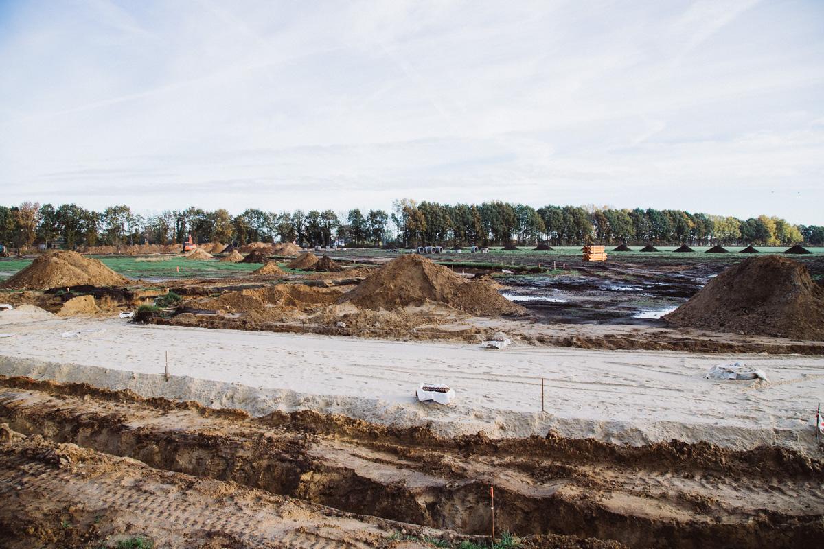 wohnen-und-leben-in-himmelpforten_volksbank-stade-cuxhaven-10