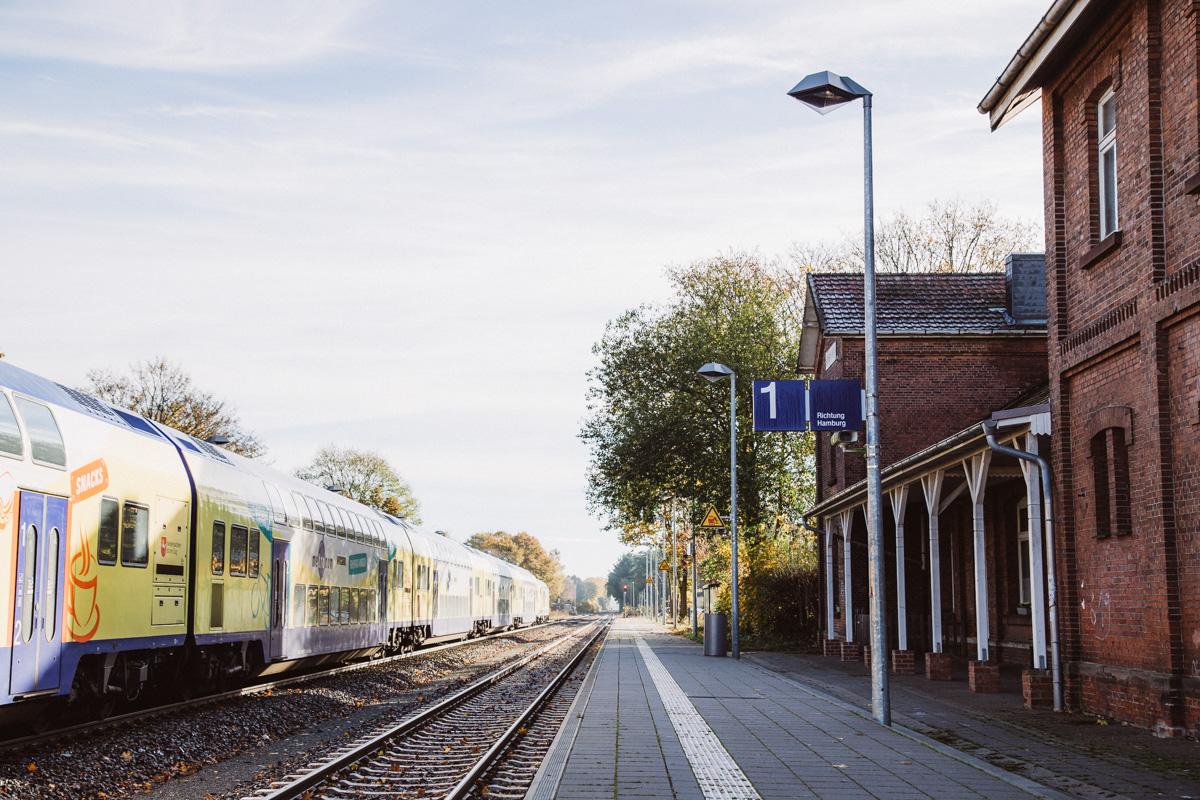 wohnen-und-leben-in-himmelpforten_volksbank-stade-cuxhaven-43