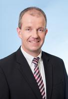Axel Dittmann - Baufinanzierungsspezialist der Volksbank Stade-Cuxhaven, Baugebiet