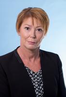 Energiekosten - Petra Lohse - Baufinanzierungsspezialistin der Volksbank Stade-Cuxhaven