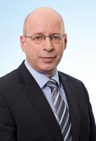 Kai Neumann - Baufinanzierungsspezialist der Volksbank Stade-Cuxhaven - Sanieren
