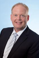 Thomas Noll - Baufinanzierungsspezialist der Volksbank Stade-Cuxhaven