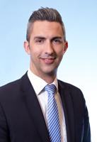 Robert Quast - Baufinanzierungsspezialist der Volksbank Stade-Cuxhaven