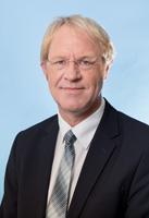 Arno Stuwe - Baufinanzierungsspezialist der Volksbank Stade-Cuxhaven - Anschlussfinanzierung